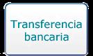 Transferencia_Bancaria