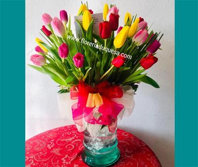Venta De Arreglos Florales Floreria Duquesa